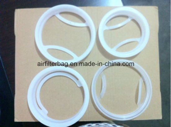 Rubber Seal Ring for Filter Bag pictures & photos