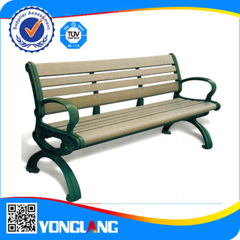 2015 Outdoor Environmental Highest Quality Leisure Chair (YL-XX001)