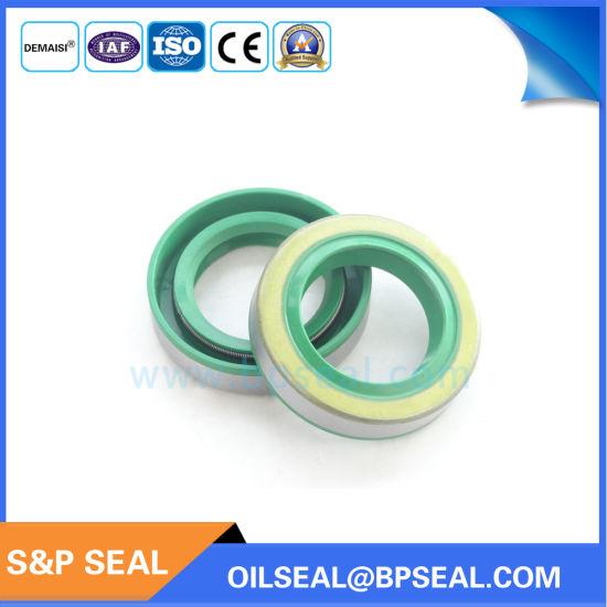 Bdd560A Tz Oil Seal 20*31*7 for Isuzu Ubs/4jb1/4jg2, Front Camshaft,  Injection Pump