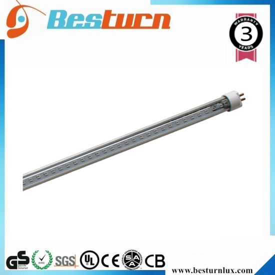 LED Grow Light T8 Tube 18W 36W RGB Full Spetrum