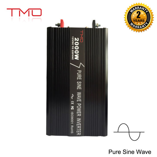 china best quality 2000w 5000w power inverter dc 12v ac 220v circuit rh zjguanyou en made in china com