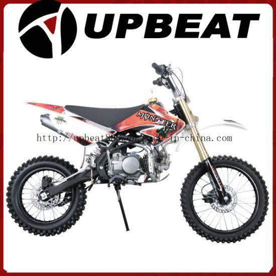 China Upbeat Motorcycle 140cc Crf70 Dirt Bike Crf70 Dirt Bike 140cc ...