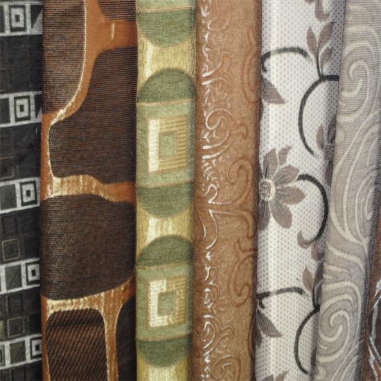 China Sofa Fabric Price Per Meter China Sofa Fabric And Fabric Price
