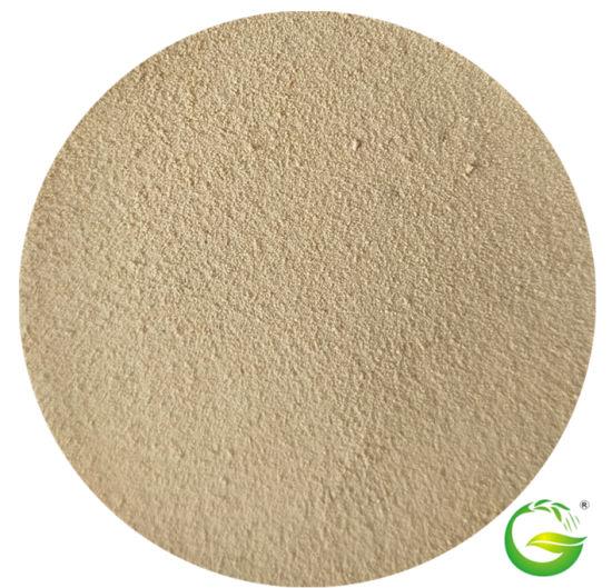 Amino Acid Agriculture Organic Fertilizer Amino Acid Powder for Foliar Spray
