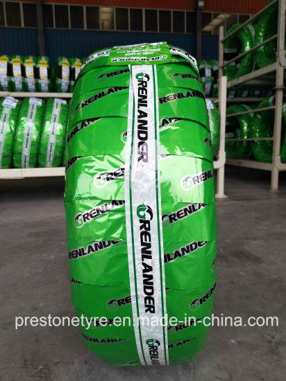 High Quality Grenlander Brand Passenger Car Tyre PCR 195/65r14 195/60r14 195/70r14 205/60r14 205/70r14 215/70r14 175/65r15 185/55r15 195/50r15