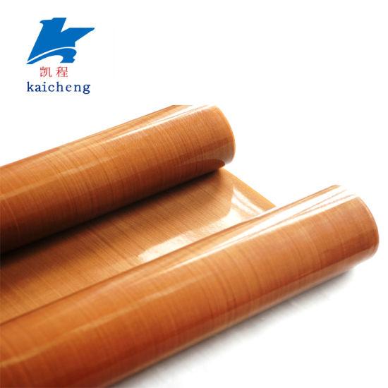 High Quality PTFE Teflon Coated Fiberglass Fabric