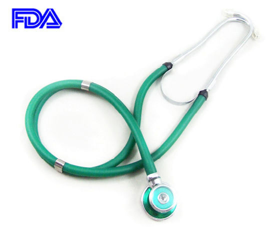 Standard Sprague Rappaport Stethoscope for Medical Use