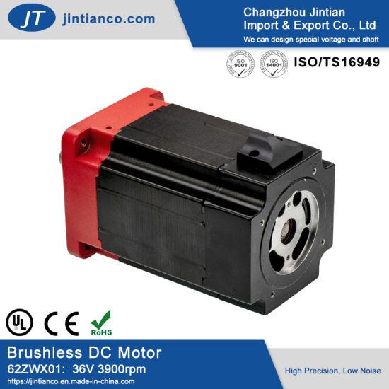 Wholesale Linear Actuator Motor