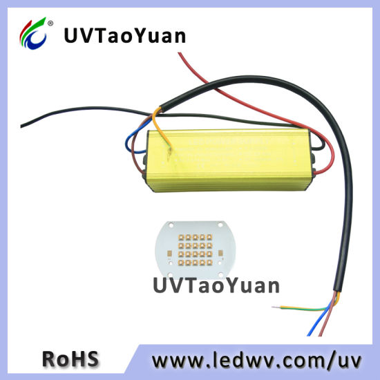 China 395nm 50W with Driver UV LED Lights - China UV LED, UV Light on 12 volt switch wiring diagram, led light voltage, led bulb schematic, night light schematic diagram, led light fuse, led wiring, led light installation, lamp diagram, led flashlight diagram, solar light schematic diagram, led light relay, emergency lighting wiring diagram, tail light schematic diagram, light circuit diagram, led light switch, led diode diagram, led light circuit board, led light parts, black light schematic diagram, led light circuit kit,