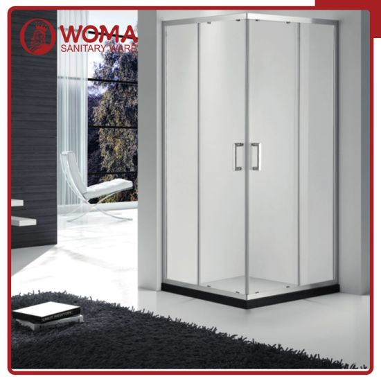 Woma 100*100*195 Cm Shower Room (Y640)