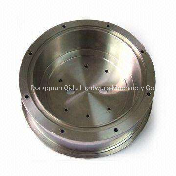 China Products/Suppliers. Innovative Custom Products Car Mechinical Parts CNC Machining Part