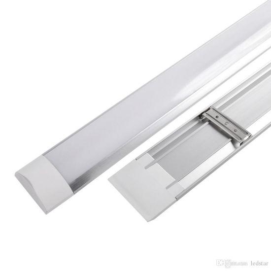 LED Batten Light /LED Linear Light 100lm 36W IP20
