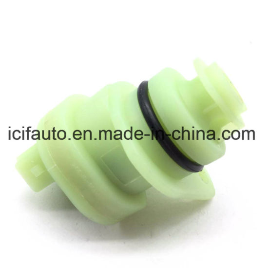China Speed Sensor for Peugeot 106 206 306 406 607 Expert