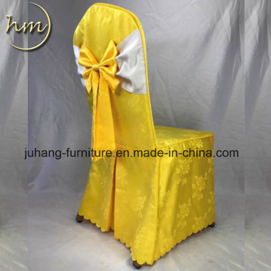 Pleasing Cheap Yellow Polyester Chair Cover For Wedding Hm Y2 Cjindustries Chair Design For Home Cjindustriesco