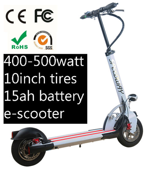 2 Wheels Cheap Electric Bike Scooter