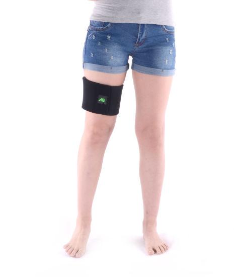 71b8285de0 Patella Strap Knee Brace Support for Arthritis, Acl, Running, Basketball
