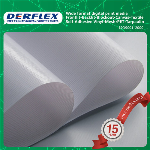 Wholesale Good Banner Price PVC Flex Banner Vinyl Media Banner pictures & photos