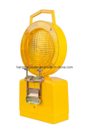 Hot Sale LED Warning Lighting/Traffic Warning Light (S-1309) pictures & photos