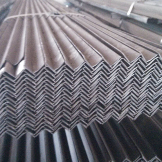 Zz Profile 74*1.15*5800mm Z Steel Profile S Steel Profile