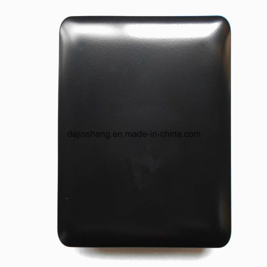Supper MMC 32g Flexible Mini PC with WiFi Shenzhen pictures & photos
