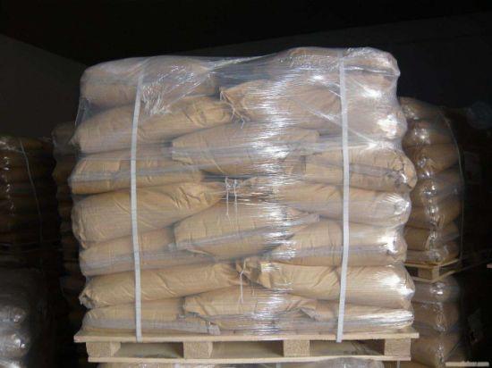 Formic Acid Powder Price Calcium Formate