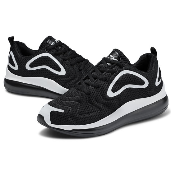 Hot Sales Good Quality Sports Shoes Running Shoes Men Sneaker