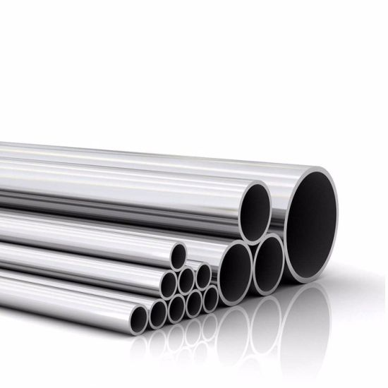 304 316 904L Duplex 2205 2507 Seamless Stainless Steel Pipe pictures & photos