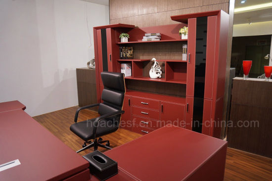 2017 Chinese Office Furniture Filing Cabinet (C1) pictures & photos
