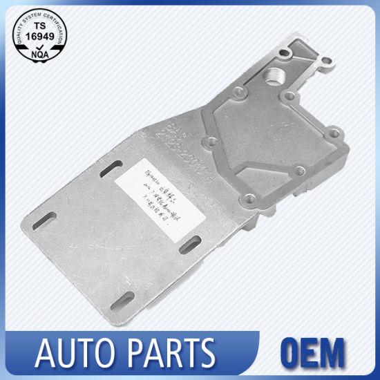 Car Pedal Automobiles Car Spare Parts Car Wholesale