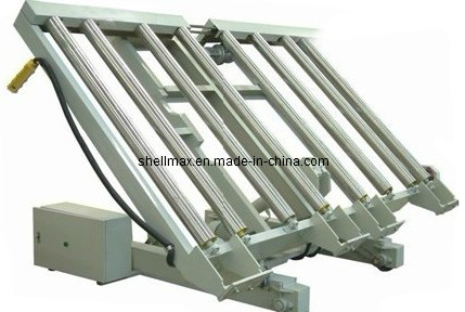 Loading Table (LOADING TABLE-LT) pictures & photos