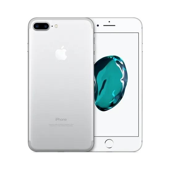 100% Original Refurbished 5.5 Inch Six Core 128GB 4G Smart Phone for iPhone 7plus