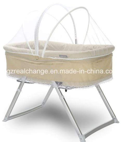 travel newborn play cot pen zone lorelli baby itm cribs game child foldable portable crib