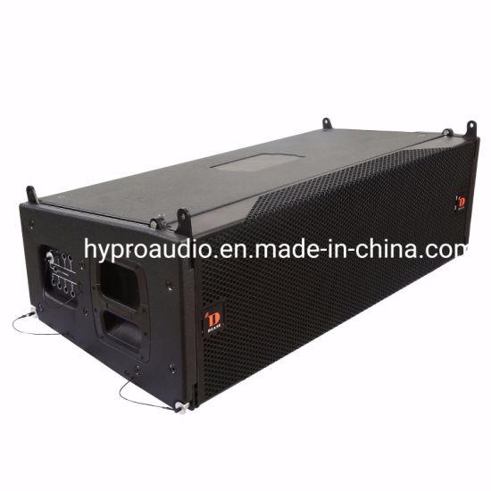 Vtx A12 Dual 12 Inch Three Way Professional Audio Line Array Speaker/Outdoor Speaker