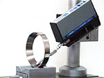Surface Roughness Tester with High Resolution (Roughscan) pictures & photos