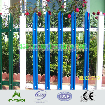 Palisade Mesh Fencing pictures & photos