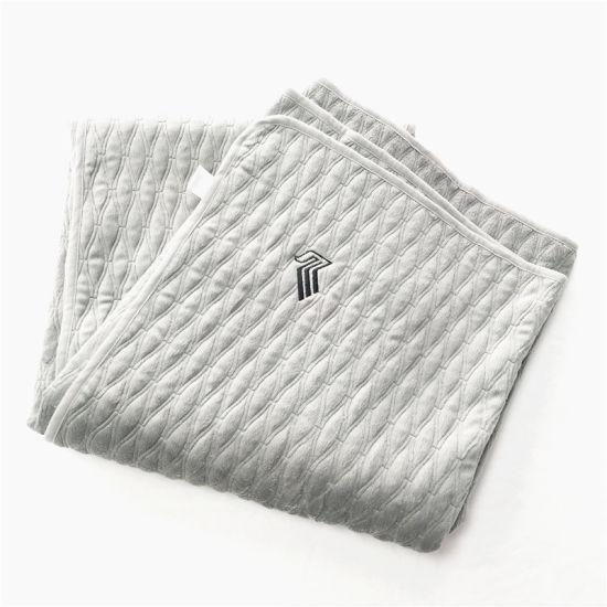 Quilting Blanket Comforter Set Sale Kids Bedding Set
