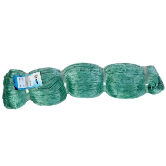 Nylon Multi-Monofilament Line Fishing Net pictures & photos
