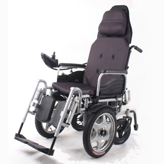 Image of: Manual Wheelchairs Electric Scooter Wheelchair For Old People bz6303 Pictures Photos Amazon Uk China Electric Scooter Wheelchair For Old People bz6303 China
