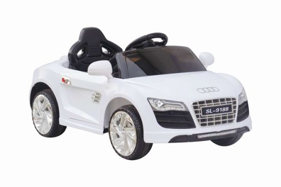 Children Kids Ride on Electric Toy Car 081