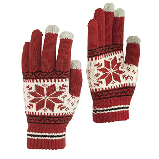 Winter Warm Gloves for Sale
