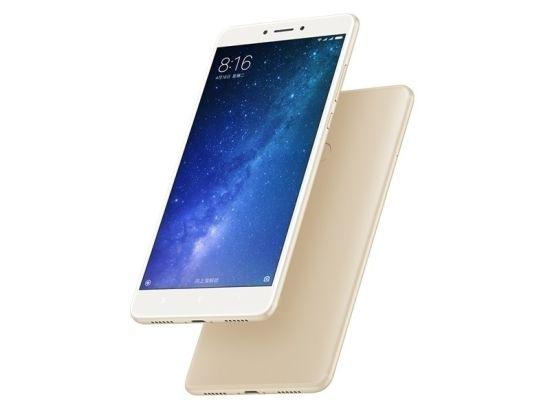 "New Wholesale Sale for Xiaomi Mi Max 2 Unlocked Phone 4GB 128GB Dual SIM 6.44"" Screen Android 7.1 4G Lte Smartphone Mobile Smartphone Android Mobile Phone"