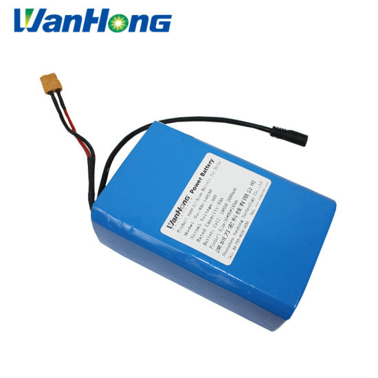 36V 6ah Lithium Ion Battery Pack/Lithium Battery for Electric Scooter Self Balance Car Li-ion Battery Pack 36V 4.4ah/4ah 48V 6ah/8ah OEM/ODM Lithium Li-ion Rech