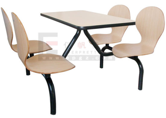 Groovy China Plywood Chair Beech Wood Color Dining Furniture Of 4 Customarchery Wood Chair Design Ideas Customarcherynet