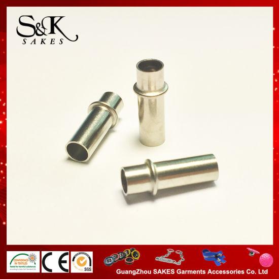 Custom Size Shinny Silver Stainless Steel Tubular Rivet Use for Riveting
