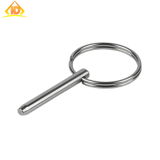 """8-32 3//16/"""" 1//4/"""" 5//16/"""" 304 Stainless Steel Wing Thumb Screws Bolts Select Size"""