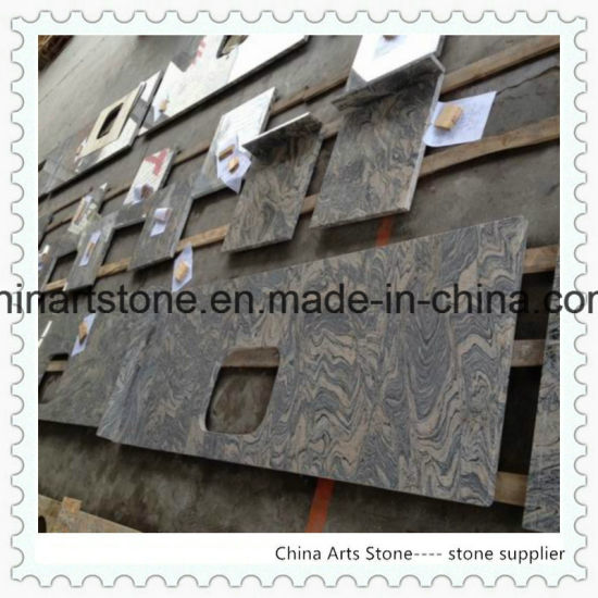 Chinese Granite Marble Countertop