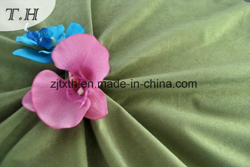 100% Polyester Knitting Fabric From Manufacturer pictures & photos
