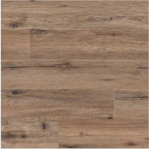 Wood Effect Low Voc Spc Lvp Flooring