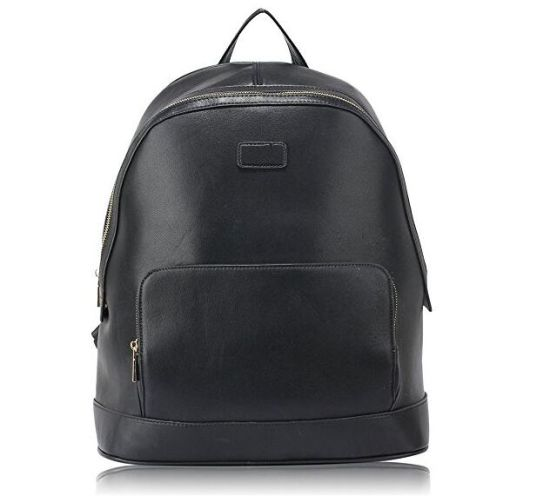 ab0d9a61c47 China Factory Backpack for Boys Girls Rucksack Large Back Pack School  Shoulder College New Bags Faux Leather Newlook