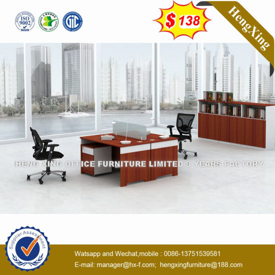 China Foshan Manager Room Project Office Table Desk (HX-CRV003 ...